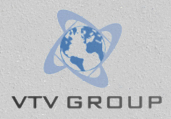VTV Group